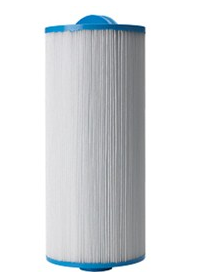 Unicel C-5376 Pool & Spa Replacement Filter Cartridge Comp.