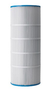 Unicel C-6660 Pool & Spa Replacement Filter Cartridge Comp.