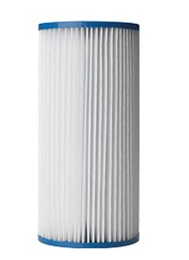 Unicel C-6610 Pool & Spa Replacement Filter Cartridge Comp.