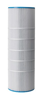 Unicel C-7441 Pool & Spa Replacement Filter Cartridge Comp.