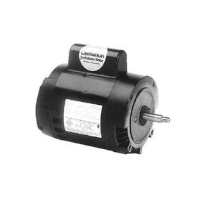 Century A.O. Smith STS1152R Pool Filter Motor