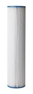 Wet 32050502 Pool & Spa Replacement Filter Cartridge Comp.