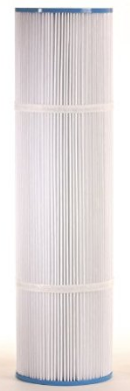 Filbur FC-3636 Pool & Spa Filter Cartridge - C-5636