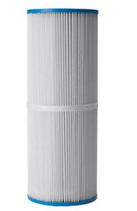 Pool Filter - Waterco 62048 Pool & Spa Replacement Filter Cartridge Comp.