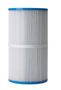 Purex 07-0654 Pool & Spa Replacement Filter Cartridge Comp.