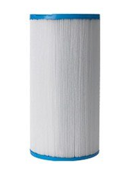 Sundance 6540-481 Pool & Spa Replacement Filter Cartridge Comp.
