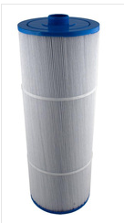Sundance 6540-487 Pool & Spa Replacement Filter Cartridge Comp.