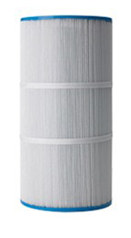 Purex 175690 Pool & Spa Replacement Filter Cartridge Comp.