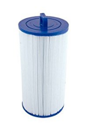 Unicel 6Ch-45 Pool & Spa Replacement Filter Cartridge Comp.