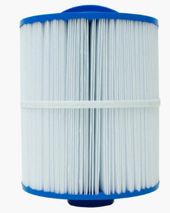 Unicel 6ch 502 Pool Amp Spa Replacement Filter Cartridge