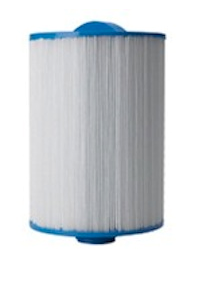 Unicel C-5350 Pool & Spa Replacement Filter Cartridge Comp.