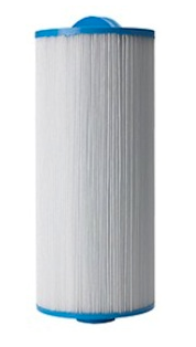 Unicel C-5349 Pool & Spa Replacement Filter Cartridge Comp.
