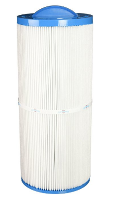 Unicel 6Ch-960 Pool & Spa Replacement Filter Cartridge Comp.