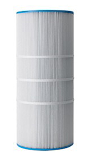 Purex173580 Pool & Spa Replacement Filter Cartridge Comp.