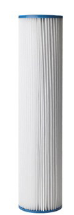 Wet 32050201 Pool & Spa Filter Cartridge Comp.