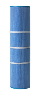 Unicel C-4975Ra Pool & Spa Replacement Filter Cartridge Comp.