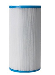 Unicel C-5330 Pool & Spa Replacement Filter Cartridge Comp.