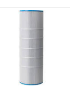 Purex 178571 Pool & Spa Replacement Filter Cartridge Comp.