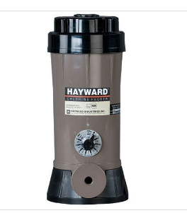 Hayward Off-Line Automatic Pool Chlorinator - CL220