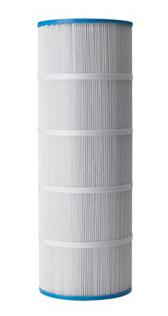Unicel C-5351Ra Pool & Spa Replacement Filter Cartridge Comp.