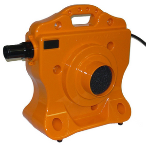 Air Supply Swimming Pool Vacuum Blower - AS4128101