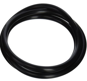 Pacfab FNS Plus Tank O-Ring - 39010200