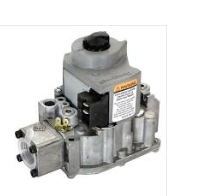 Raypak 011590F Combination Valve Nat. DSI