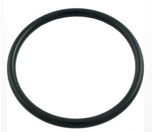 Swimquip 355051323 O-Ring - 335-7470
