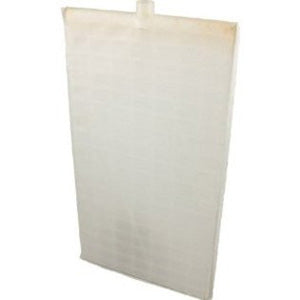 APC APCFSS8D Replacement Filter For Filbur FC9899