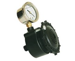 Vacless Safety Vacuum Release System Svrs10adj Ace Pools