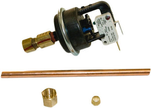 Hayward H-Series Pressure Switch Assembly Kit - HAXPSA1930