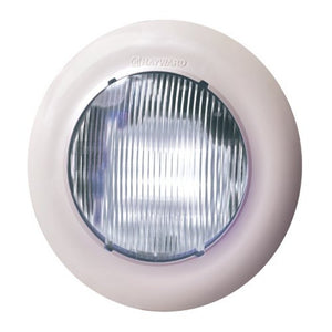 Hayward LPLUS11150 Universal CrystaLogic White 12V, 300W, LED Pool Light