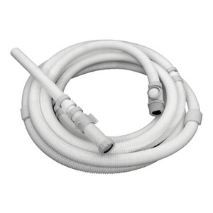 Polaris Replacement Feed Hose Complete PV360 - 9-100-3100