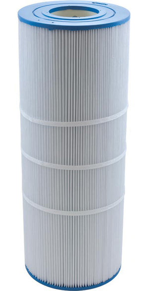 Unicel C-8410 Pool & Spa Replacement Filter Cartridge Comp.