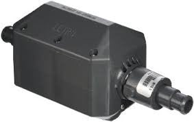 Pentair Back-Up Valve - Grey - LL10PM