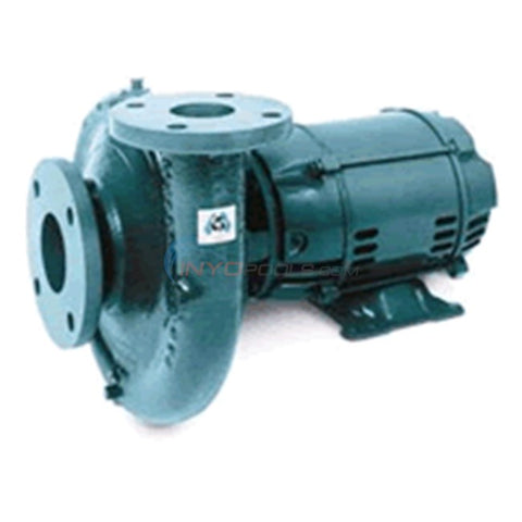 Marlow 1AK805LF L Series Commercial Pump