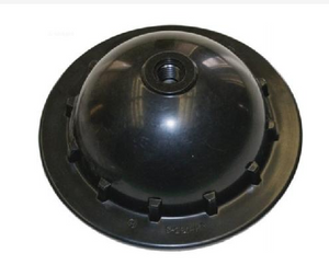 Hayward Filter Dome For S200 - SX200K