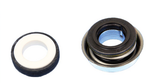 Waterway Pump Seal Set APCAS1000 - 319-3100B