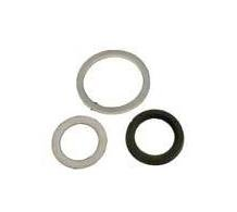 Laars Swivel Rebuild Kit - R0378200