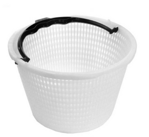Waterway 542-3240B Pool Skimmer Basket Replacement for Select Waterway Renegade Pool and Spa Skimmer