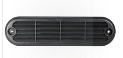 Waterway WW6756501 Spa Vent Assembly