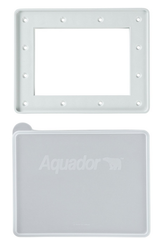 Aquador 1084 Skimmer Winterization Kit - For Hayward Swimming Pools