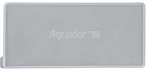 Aquador 71085 Replacement Skimmer Lid for Aquador 1085
