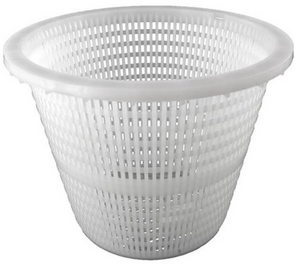 Baker Hydro Replacement Skimmer Basket Only - 51B1005