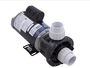 Aqua-Flo 1.5-HP 120V Water Circulation Pump - 02615000-1010