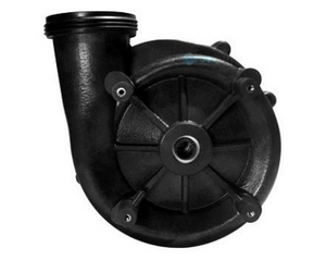 Aqua-Flo Pool Pump - Wet End 3.0HP XP2E 56-Frame - 91041925-000