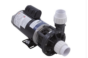 Aqua-Flo Pool Water Pump - 1-1/2 HP 120V - 02115000-1010
