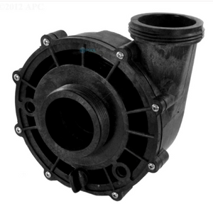 Aqua-Flo Pool Water Pump - Wet End 2.5HP XP2E 48-Frame - 91041825-000