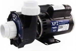 Aqua-Flo 06120500-2040 Pool Water Pump XP2 - 240V 2.0HP