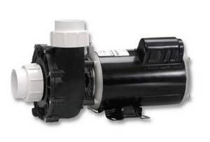 Aqua-Flo Pump XP2 - 115V 1-1/2HP - 06115000-1040